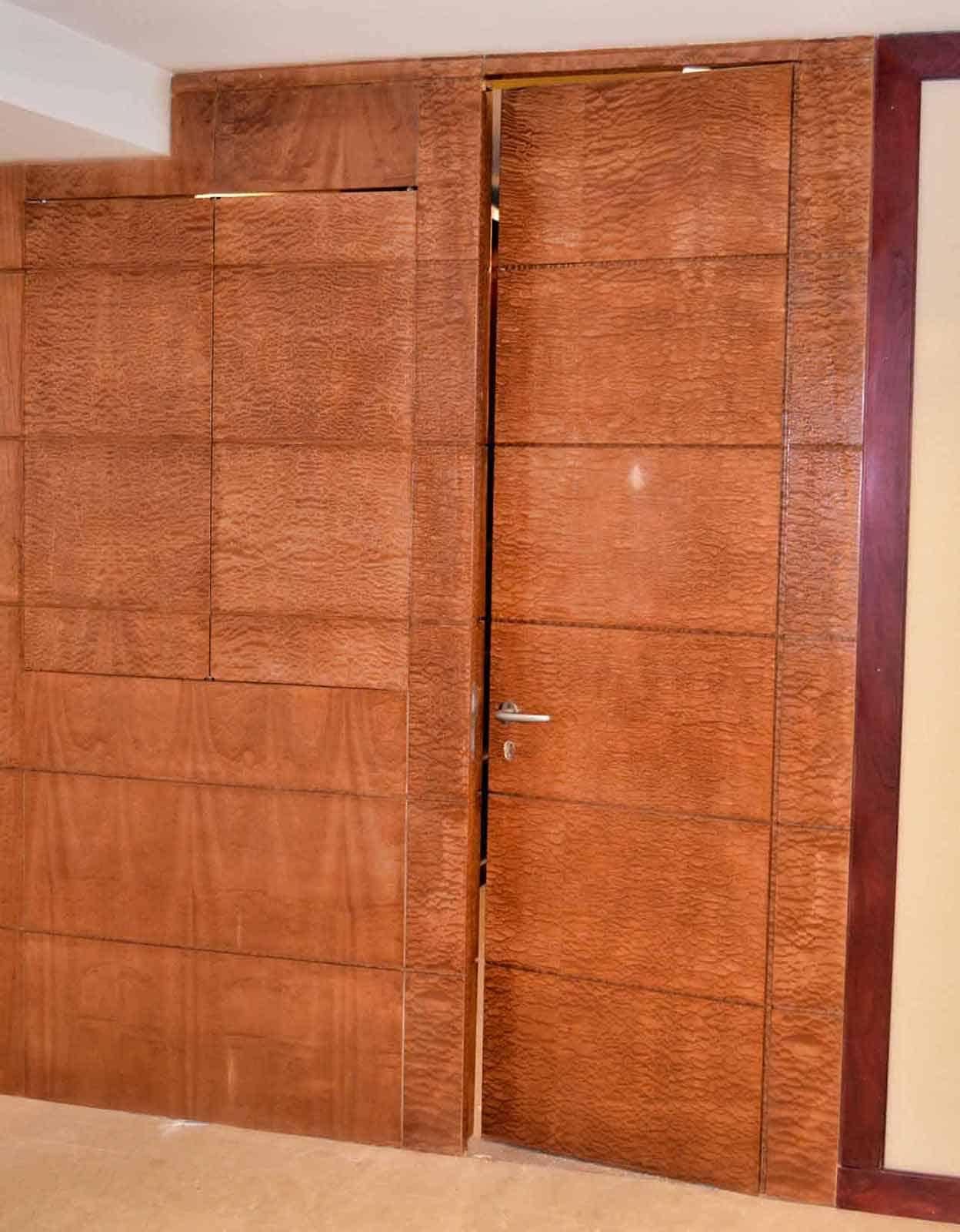 puerta-hotel-sheraton-31s
