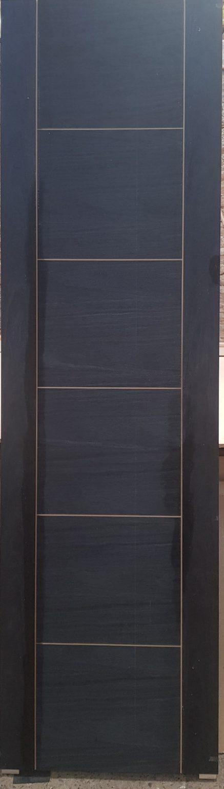Puerta Golf Pintada MDF 5.5 (2)